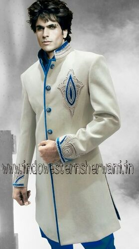 Groom sherwani 2014 latest groom sherwani of the year 2014 find here Only Rs.8900 Whats app +919924161527