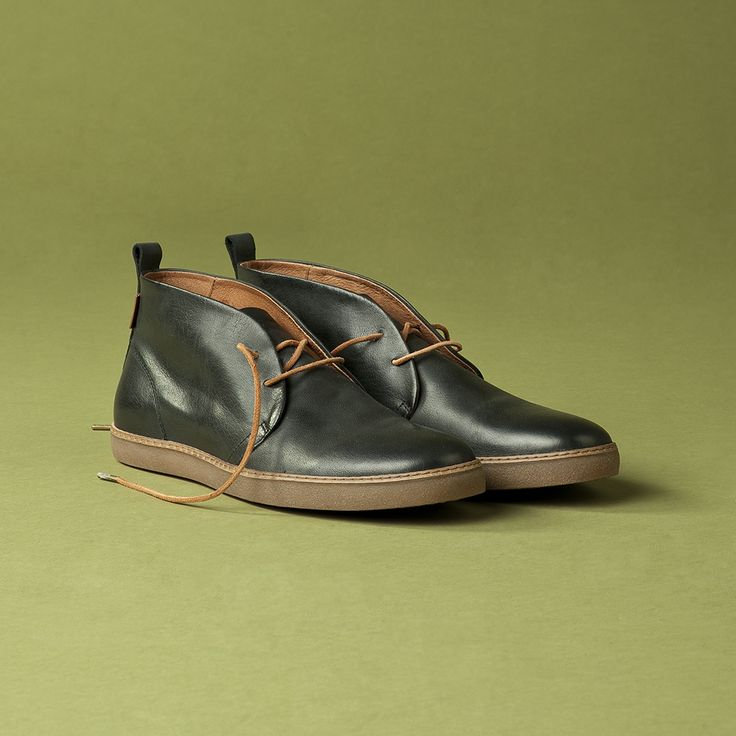 #jeanspl #newcollection #new #newproduct #newarrivals #fallwinter14 #fw14 #aw14 #autumnwinter14 #onlinestore #online #store #shopnow #fashion #mencollection #men #slimfit #shoes #levis #leviscollection #leather #vintage #canyon