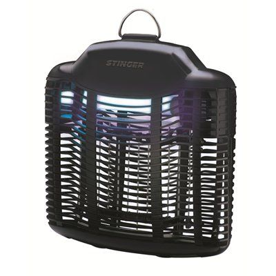 Cordless Bug Zapper Bed Bath And Beyond
