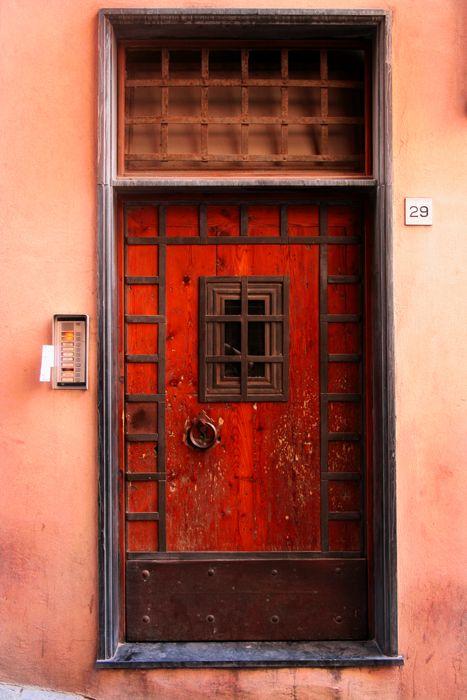 23 best Entry Doors images on Pinterest