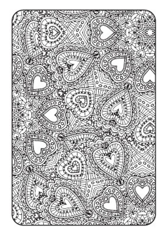 Pin On Coloringpages