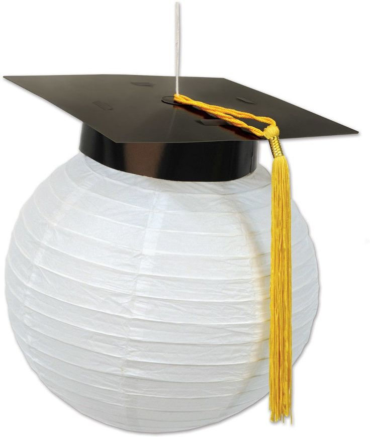custom paper lanterns Custom chinese paper lanterns we manufacturing round paper lantern with custom design printed on it, this is a case for 12 round pantern, you can see what we can do for you, if you have custom paper lanterns request, feel free to contact us.