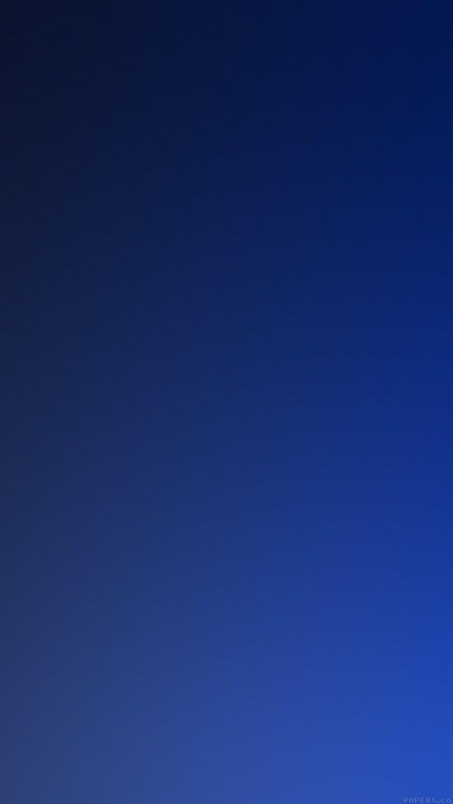 Sf03 Dark Blue Ocean Gradation Blur Papers Co Fond D Ecran Telephone Fonds Bleus Fond D Ecran Colore