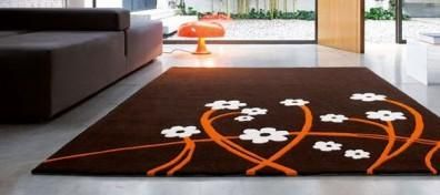 Have a needed of Rug cleaning service in Sydney? At Steam Car, we offer you the best Cleaning services like Rug Cleaning Sydney or Rug Cleaning at affordable prices. For more information dial on 0466 903 903. http://www.steamcaresydney.com.au/rug-cleaning-sydney.html