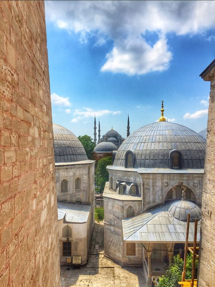 #turkey #destinations #vacations #bluemosque