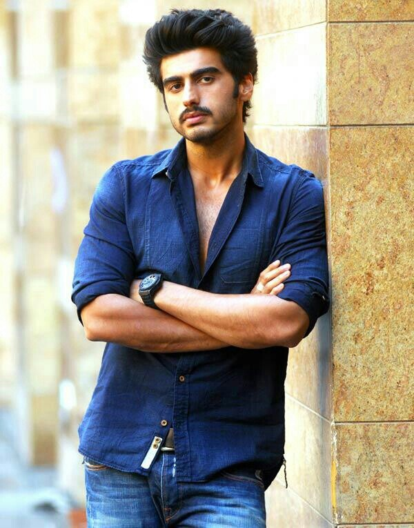 best Bollywood images on Pinterest Bollywood actors