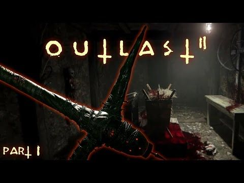 "http://minecraftstream.com/minecraft-gameplay/outlast-2-part-1-why-am-i-playing-this-pc-playthroughgameplay/ - Outlast 2 - Part 1 - ""Why Am I Playing This?"" (PC Playthrough/Gameplay).  I didn't play the first Outlast game, because i was too scared! But this time, Red Barrel's have sent me a code for their sequel, Outlast 2. So i guess there's no excuses now huh :/ Buy the game here: http://store.steampowered.com/app/414700/ Red Barrel's site:..."