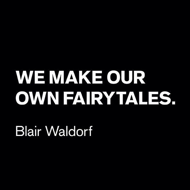 14 Times Blair Waldorf Empowered You To Be Your Best Self