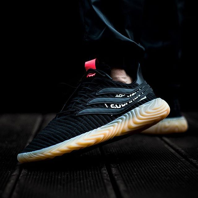 ADIDAS ORIGINALS 'SABAKOW' SHOES. #adidasoriginals #shoes