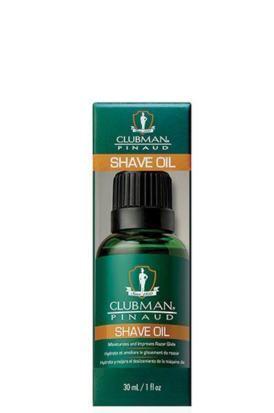 AOneBeauty.com - CLUBMAN Pinaud Shave Oil (1oz) , $8.99 (http://www.aonebeauty.com/clubman-pinaud-shave-oil-1oz/)