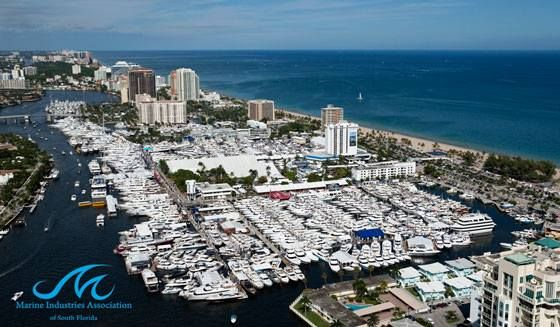 Fort Lauderdale International Boat Show. 30 ottobre - 3 novembre / Fort Lauderdale, Florida. http://bit.ly/1xny23r MONDO MARINE WILL ATTEND YOU