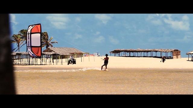 Ocean Rodeo 2012  collection - Feat. Jeremie Tronet in Brazil. Video by Jeremie Tronet.
