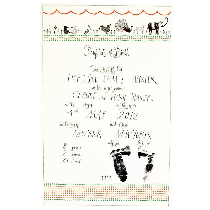 121 best Apostille Birth Certificate Texas images on Pinterest - a blank birth certificate