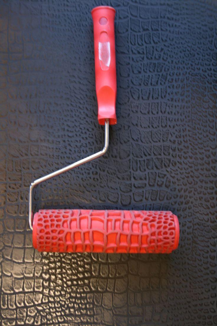 Krok Roller - Pavan Tools