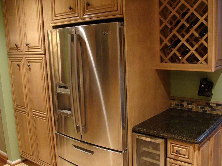 Fresh Best Hardware for kitchen cabinets ideas on Pinterest White diy kitchens Clean white sink and White kitchen faucet