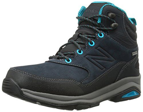 New Balance Women's WW1400V1 Walking Trail Boot *** Click here for more details @ http://www.lizloveshoes.com/store/2016/05/28/new-balance-womens-ww1400v1-walking-trail-boot/?qr=260616023829
