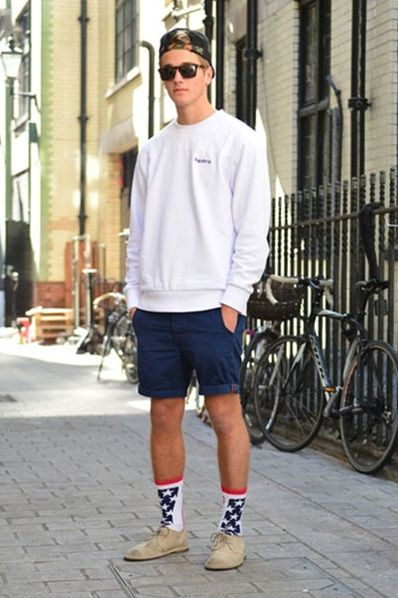 tumblr spring outfits men - Căutare Google