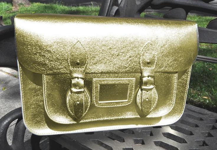 Bolsa Estilo Cambridge Satchel : Best images about beautiful bags on