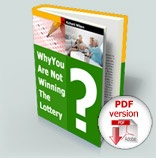 Lottery Audit - #1 online lottery software