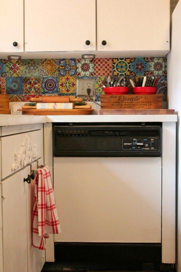 484 best kitchens images on Pinterest | Interiors, Kitchen ...