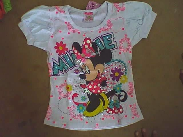 modazeus: blusa básica con manga cortada en telas con elonga...