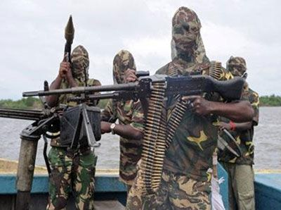Boko Haram, the Nigerian Islamic extremist group, has killed more people in the name of jihad than the Islamic State (ISIS), according to the findings of a new report. Since 2000, when twelve Northern Nigerian states began implementing or more fully enforcing Islamic law, or Sharia,