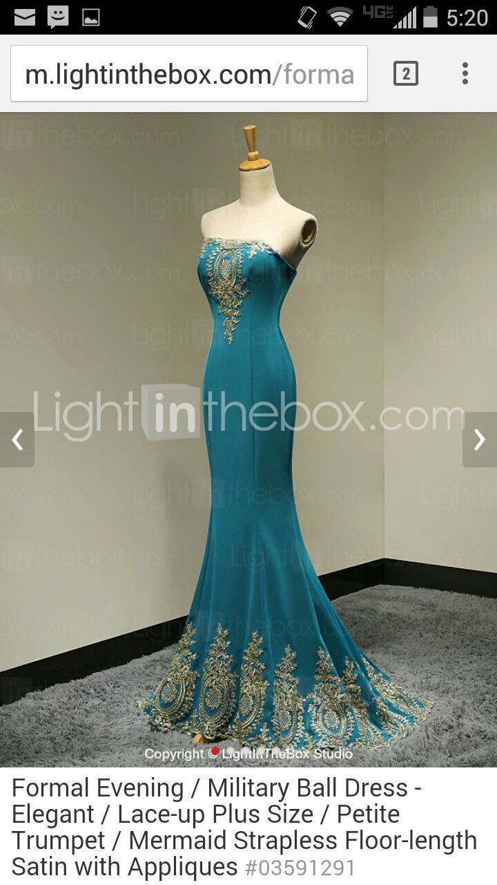 487 best Homecoming & Prom Dresses images on Pinterest | Ball gown ...