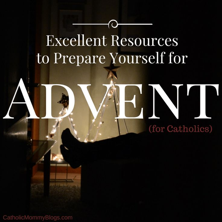 Preparing for Advent (plus Freebies & Giveaways!)