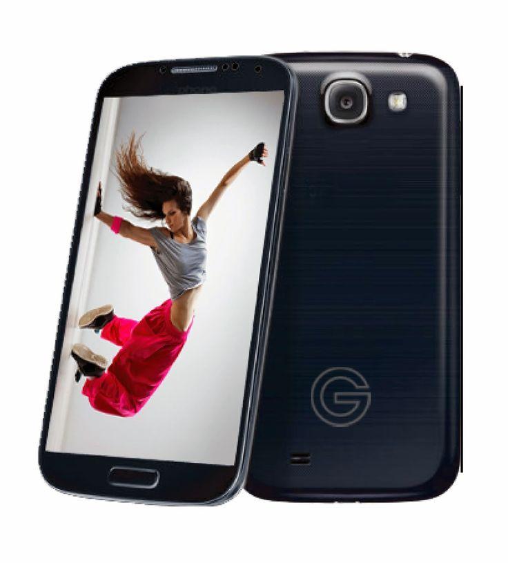 G-Phone (Mega) Price & Specs | Life in Bangladesh
