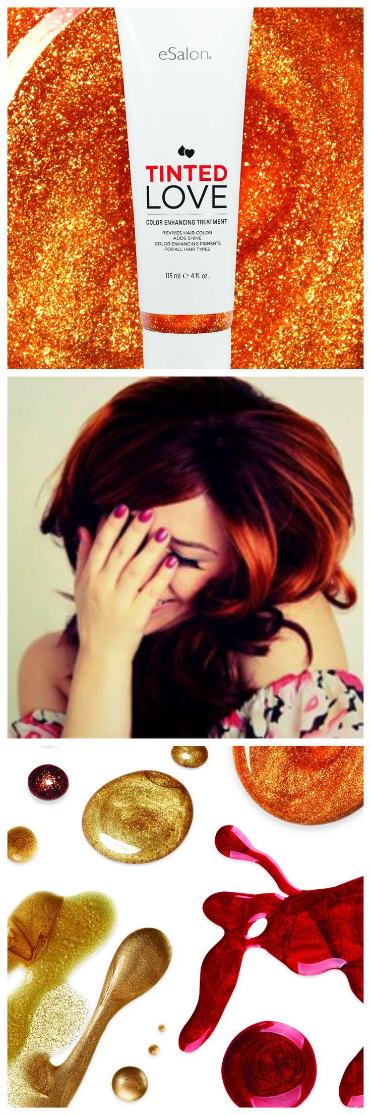 Professional Temporary Hair Colour Highlights 7 5ml