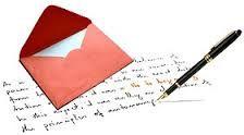 modele-lettre-motivation.com est un site totalement gratuit pour retrouver des milliers de lettres de motivation classés par secteurs de métiers. C'est grâce à modele-lettre-motivation.com que vous pourrez retrouver immédiatement : emploi, hôtellerie/restauration, et autres. http://www.modele-lettre-motivation.com