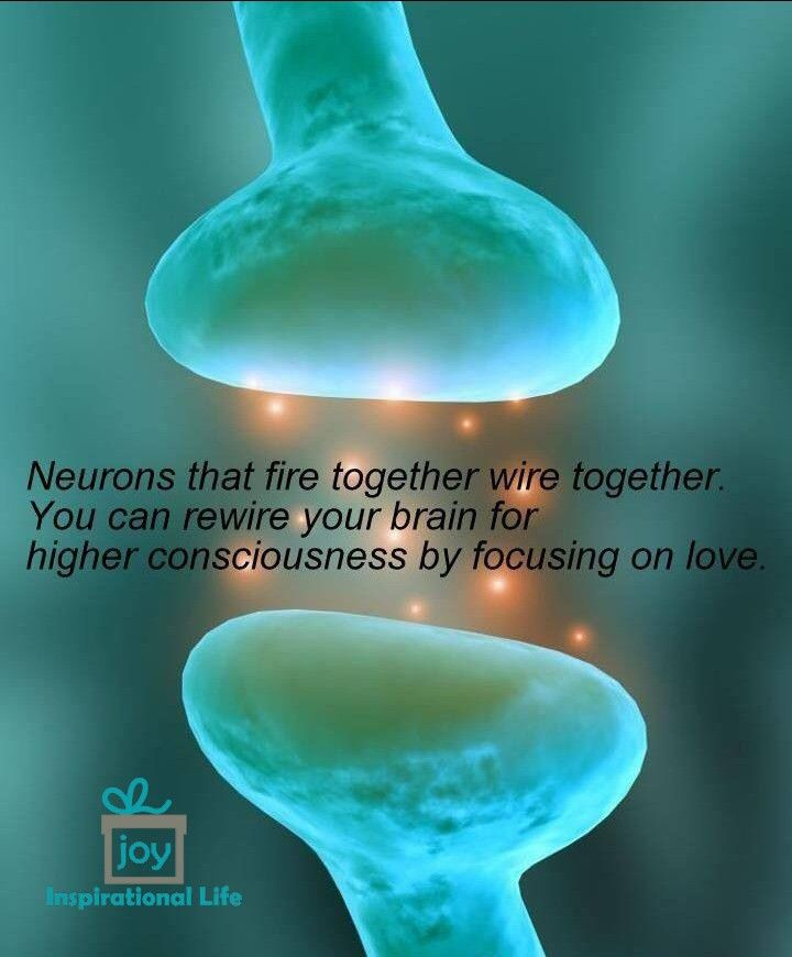 Magic Is In The Power Of Love Quotes Inspirational Inspire Power Of Love Quotes Inspirational Words Of Wisdom Mind Power Quotes