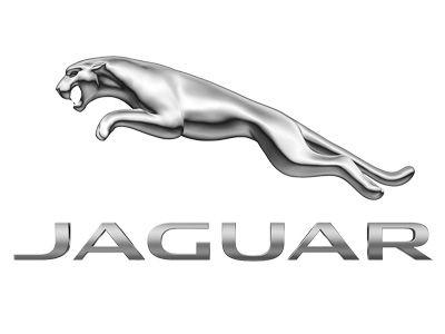 Jaguar-XK Series-2007 -- 4.2L , Cyl 8 , 255 Cid , 8th digit VIN : C