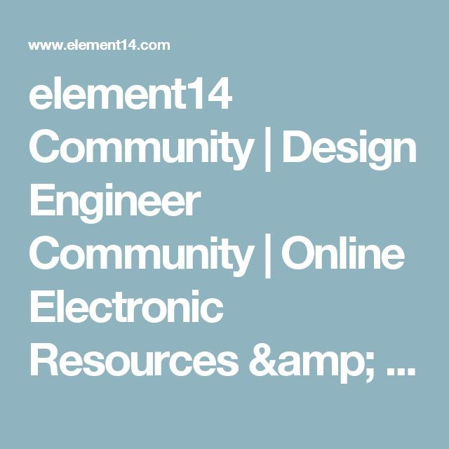 Job Search   Recruitment Agency   Engineering  Construction  IT
