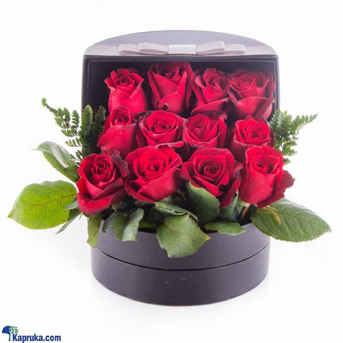 Flower Republic Expressions Of Love Price In Sri Lanka Flowers In 2020 Flowers Unique Flower Arrangements Flowers Online