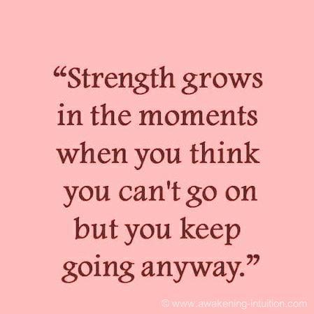 #Spiritual #Quotes & #Spirituality #Inspirational …
