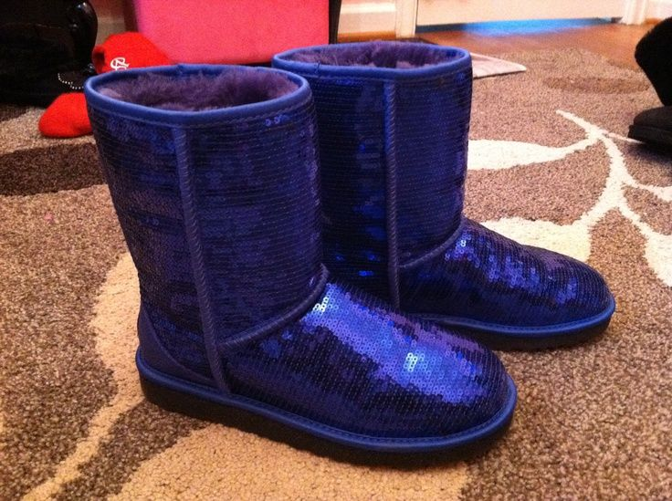 Blue Sequin Uggs zappos, FREE SHIPPING UGG Boots around the world, Kids UGG Boots, Womens UGG Boots, Girls UGG Boots, Mens UGG Boots, Boys UGG Boots, #WinterOutfit, #NewYearOutfit, #2014trends