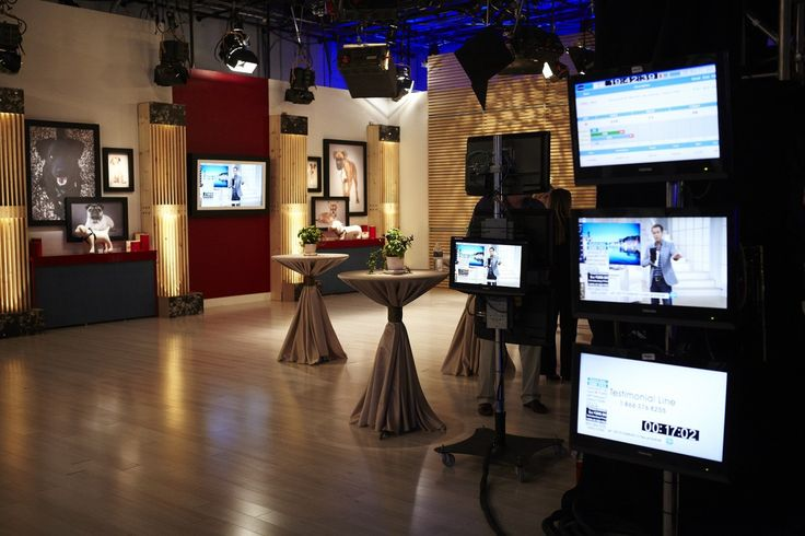 Learn about TV shopping giants QVC and HSN merge to take on Amazon http://ift.tt/2sUnn0o on www.Service.fit - Specialised Service Consultants.