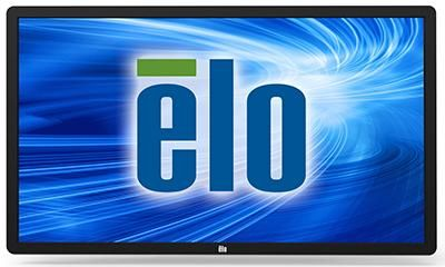 Elo Touch Solutions to show new interactive digital signage solutions at ISE 2014