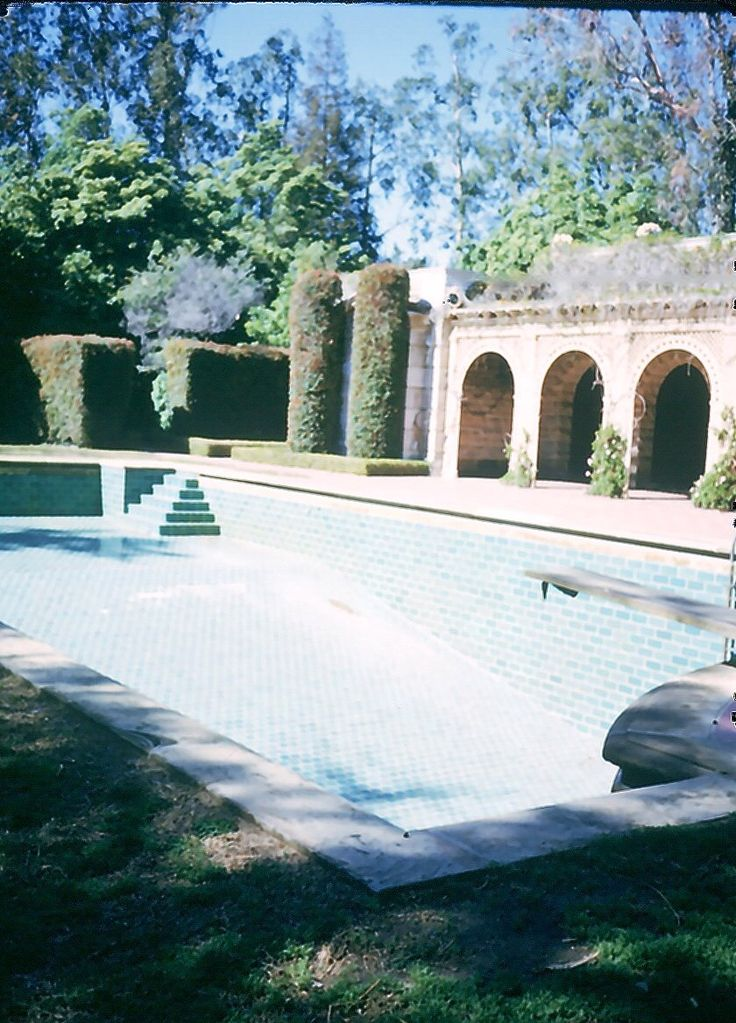 204 best images about greystone mansion on pinterest for The greystone