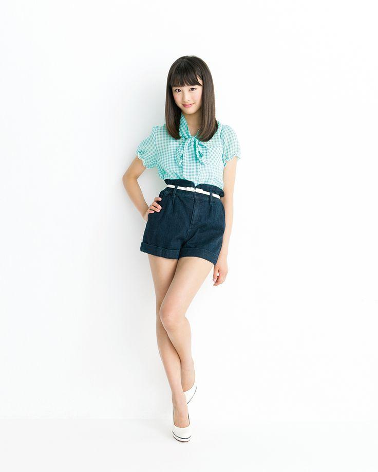 94 Best 大友 花恋 Images On Pinterest
