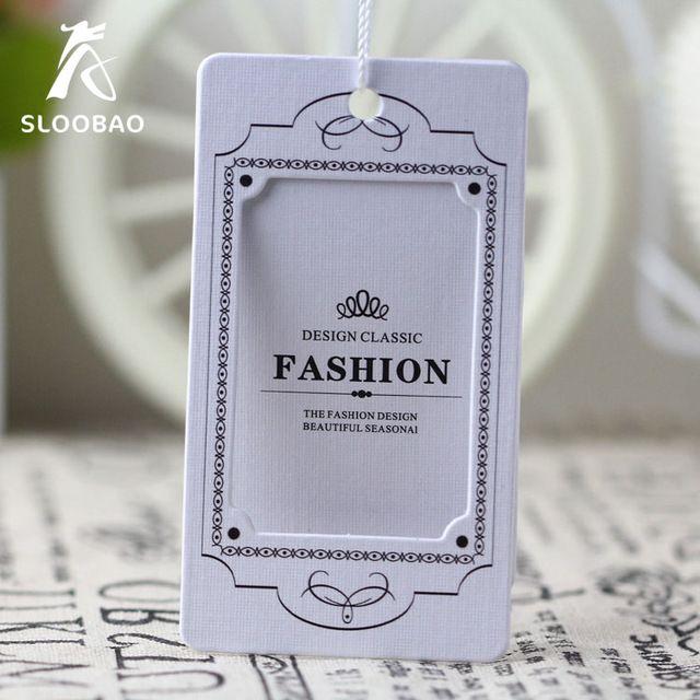 Envío gratis tela impresa personalizada/impresión hangtag, etiquetas colgantes, color de impresión, etiqueta de la ropa etiquetas de papel, etiquetas personalizadas