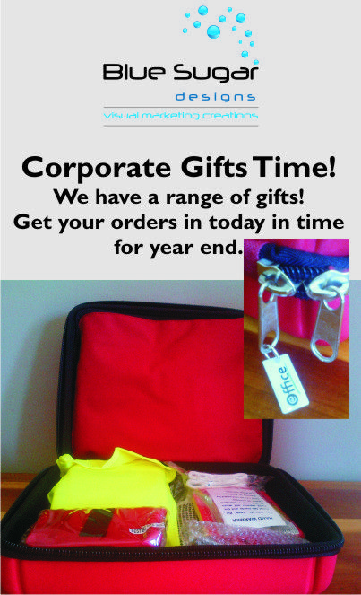#corporategifts