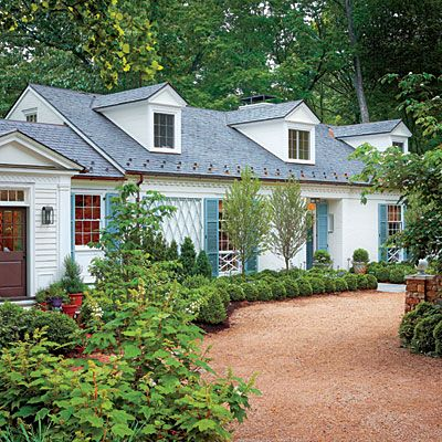 Best My Southern Living Images On Pinterest Southern Living