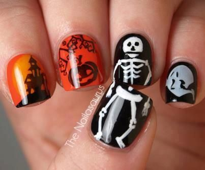 177 best nice nails images on pinterest