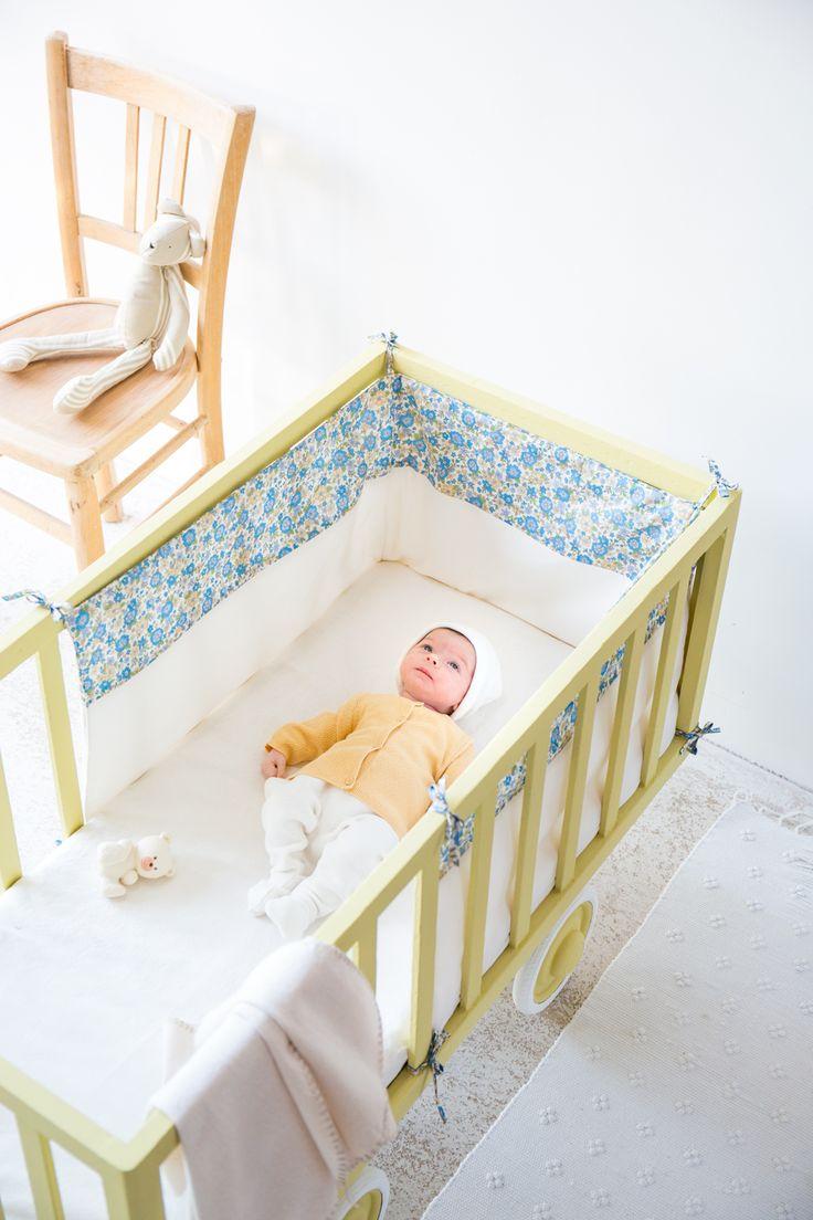 livre couture naissance Frou-Frou