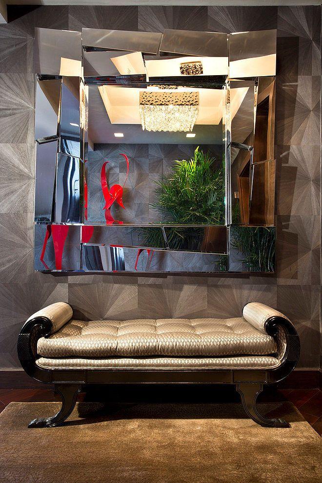 Más de 1000 imágenes sobre sillones y sillas en Pinterest  Mesas