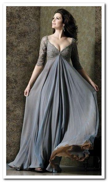 132 best Plus Size Fashion images on Pinterest