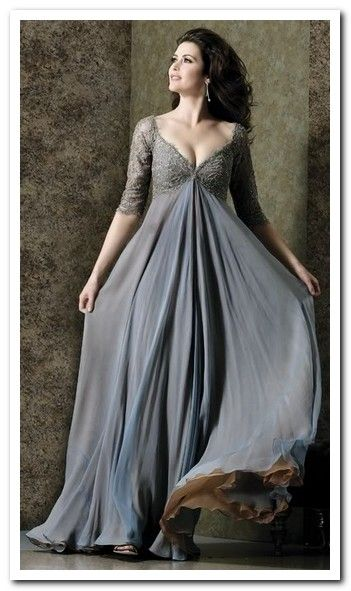 7a0123d744 Image Result For Pretty Gown For Chubby Me P Evening Dresses Plus Size  Evening Gowns Plus