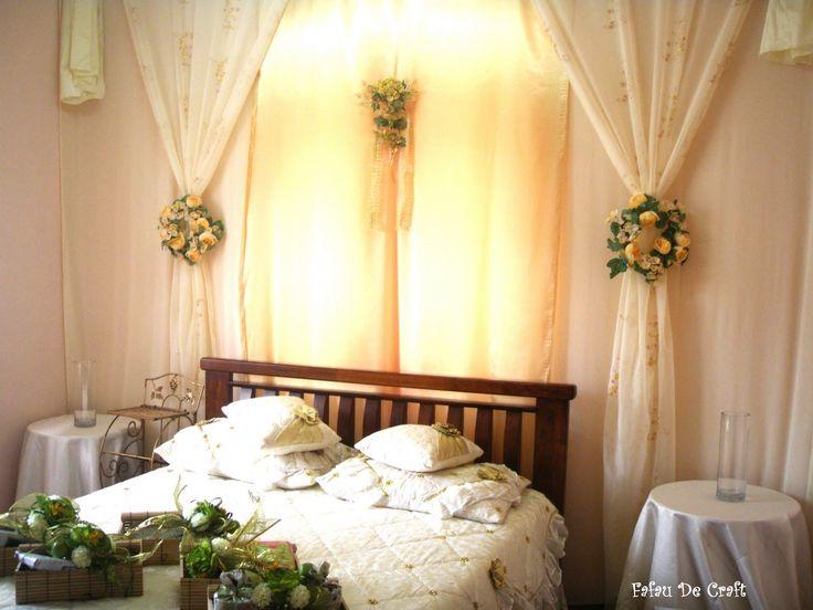 bilik pengantin - Google Search